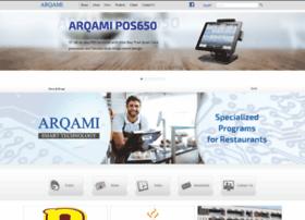 arqami.net