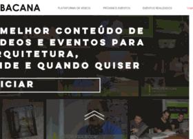 arqbacana.com.br