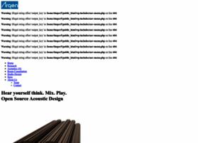 arqen.com