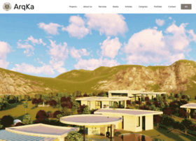 arqka.com