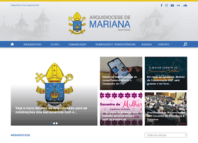 arqmariana.com.br