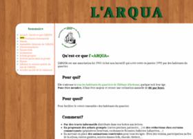 arqua.fr