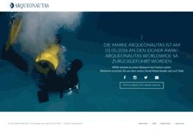 arqueonautas.com