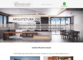 arquilego.com.br