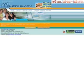 arquimex.com.mx