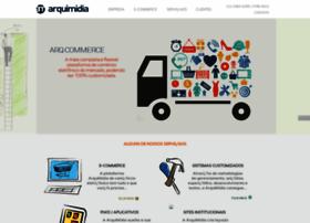 arquimidia.com