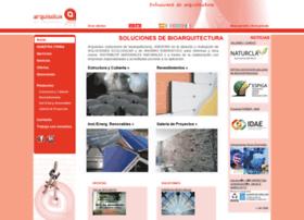 arquisolux.com