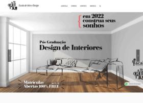 arquitec.com.br