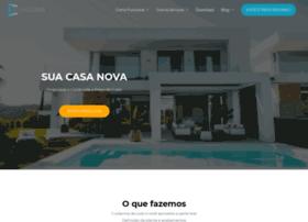 arquitecasa.com.br
