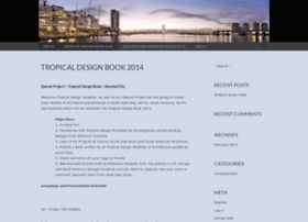 arquitectoespanol.wordpress.com