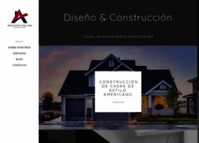 arquitecturausa.com