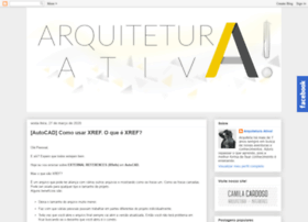 arquiteturaativa.blogspot.com.br