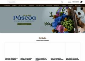 arquiteturadasflores.com.br
