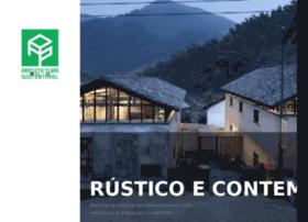 arquiteturasustentavel.org