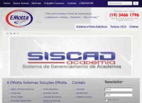 arquivo.oficinabrasil.com.br