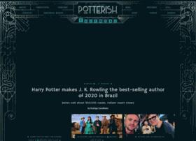 arquivo.potterish.com