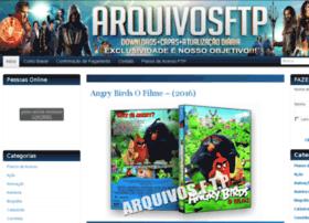 arquivosftp.com.br