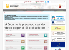arr.carm.es