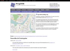 arr.progysm.com