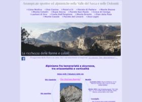arrampicata-arco.com