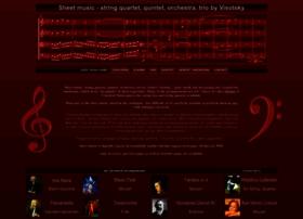 arranged4strings.byethost9.com
