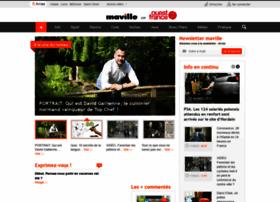 arras.maville.com