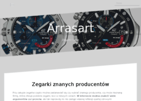 arrasart.pl