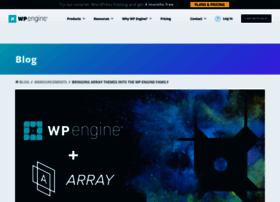 arraythemes.com