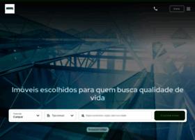 arrecifes.com.br
