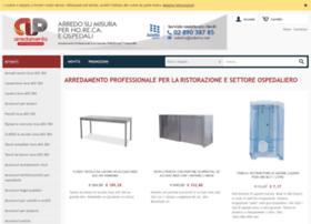 arredamentoprofessionale.com