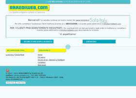 arrediweb.com
