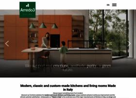 arredo3.com