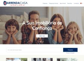arrendacasa.com