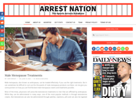 arrestnation.com
