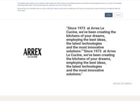 arrex.it