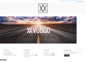 arrimobili.com