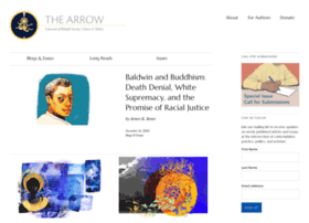 arrow-journal.org