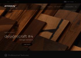 arroway-textures.com