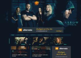 arrowitalia.altervista.org
