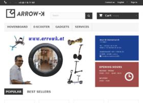arrowk.at