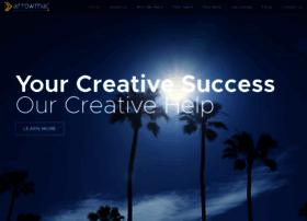 arrowmac.com