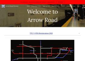 arrowroad.ca
