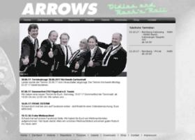 arrows-music.de