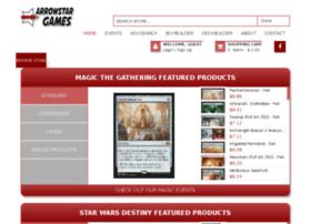 arrowstargames.crystalcommerce.com