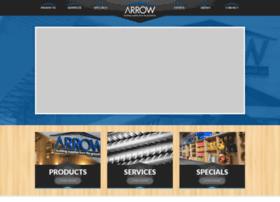 arrowtools.com