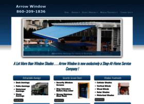 arrowwindow.com