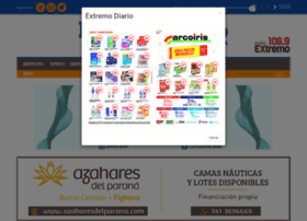 arroyodiario.com.ar