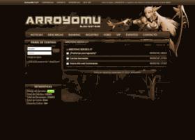 arroyomu.com.ar