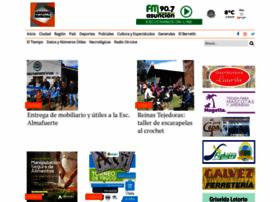 arroyonoticias.com.ar