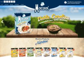 arrozmocovi.com